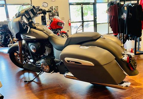 2020 Indian Chieftain® in Fredericksburg, Virginia - Photo 3