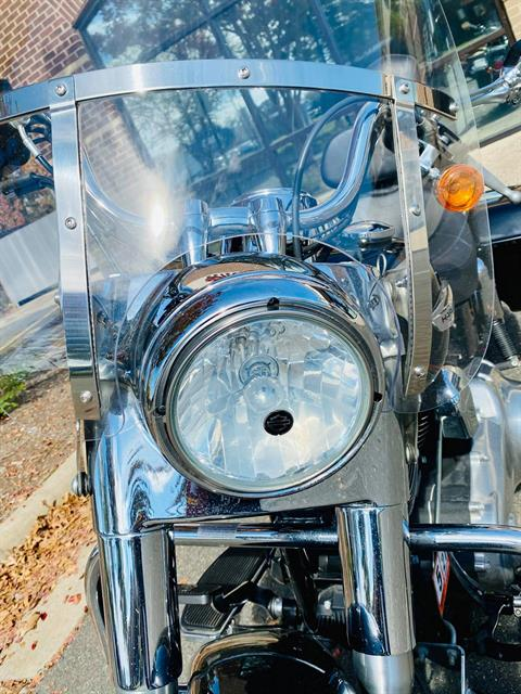 2013 HARLEY DAVIDSON Dyna Switchback in Fredericksburg, Virginia - Photo 14