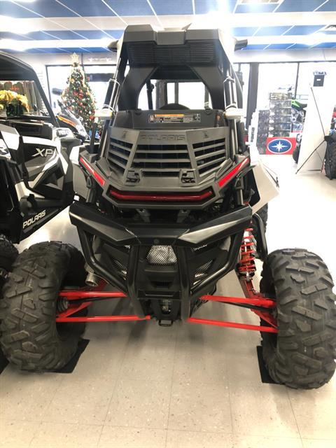 2018 Polaris RZR RS1 in Wytheville, Virginia - Photo 3