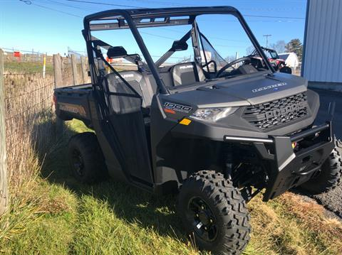 2020 Polaris Ranger 1000 Premium in Wytheville, Virginia - Photo 3
