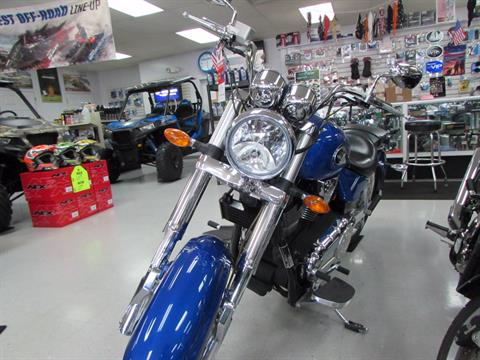 2005 Victory Kingpin Deluxe in Wytheville, Virginia - Photo 3