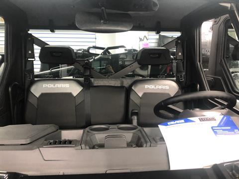 2019 Polaris Ranger XP 1000 EPS Northstar Edition Factory Choice in Wytheville, Virginia - Photo 4