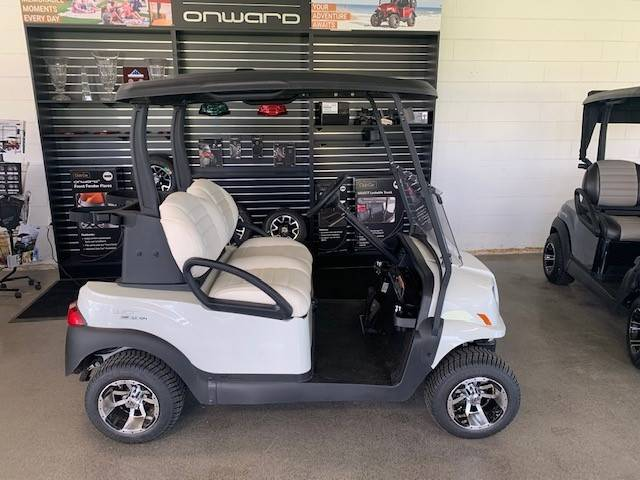 2020 Club Car Onward  2 Passenger Lithium Ion in Commerce, Michigan - Photo 1