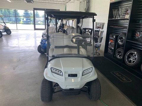 2020 Club Car Onward  2 Passenger Lithium Ion in Commerce, Michigan - Photo 2
