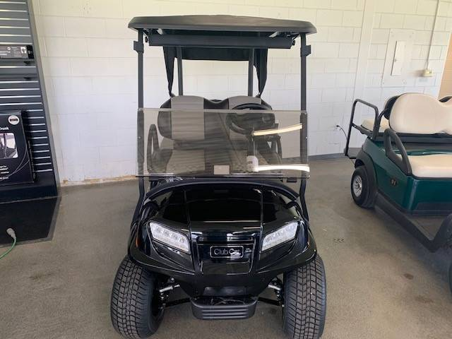 2020 Club Car Onward 2 Passenger Electric in Commerce, Michigan - Photo 2