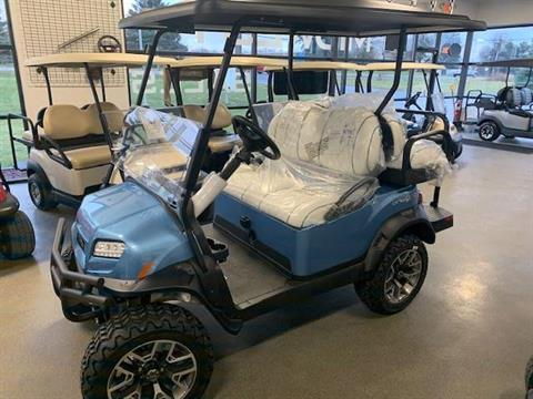2020 Club Car Onward in Commerce, Michigan - Photo 1