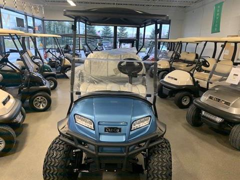 2020 Club Car Onward in Commerce, Michigan - Photo 2