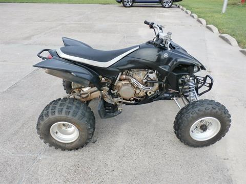 2012 Yamaha YFZ450 in Webster, Texas