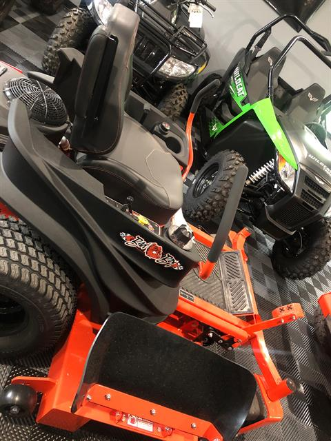 2019 Bad Boy Mowers 6000 Kawasaki ZT Elite in Effort, Pennsylvania - Photo 3