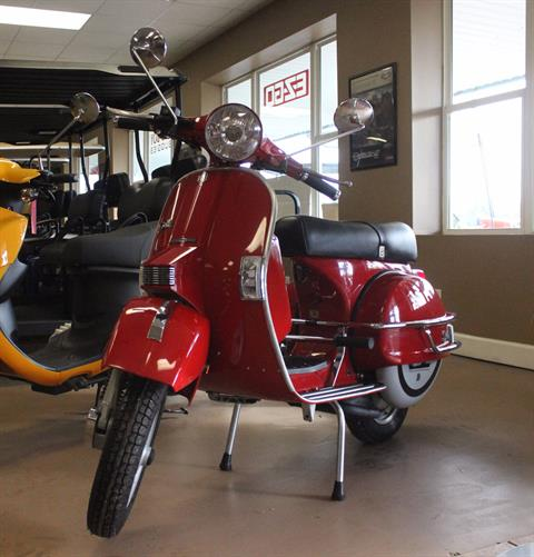 2013 Genuine Scooters Stella in Tifton, Georgia
