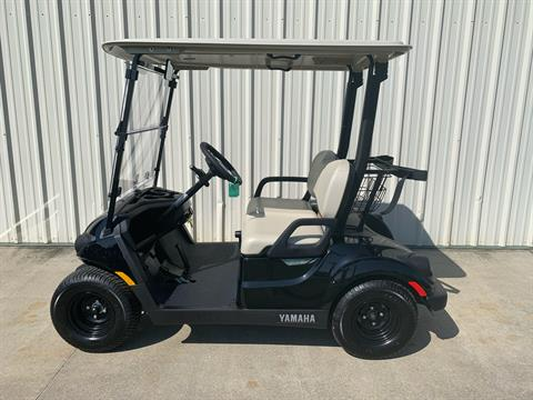 2021 YAMAHA DRIVE GAS  DRIVE 2 EFI in Tifton, Georgia - Photo 2