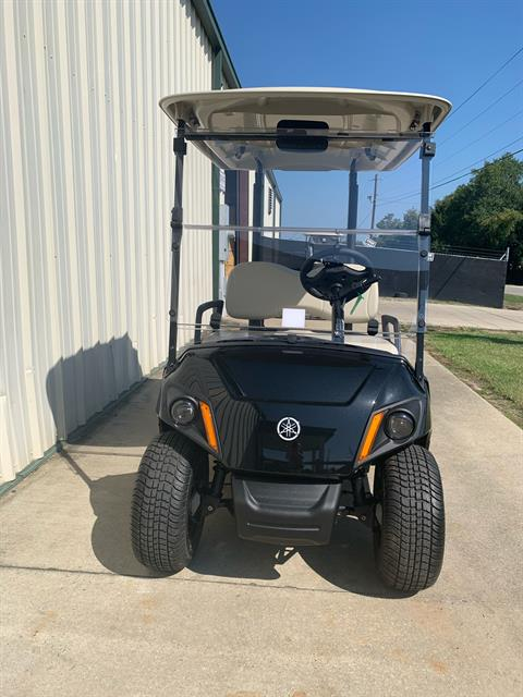 2021 YAMAHA DRIVE GAS  DRIVE 2 EFI in Tifton, Georgia - Photo 3