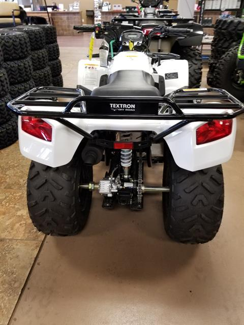 2018 Textron Off Road Alterra 150 in Tifton, Georgia - Photo 8