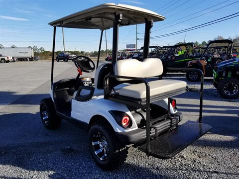 2015 Yamaha DRIVE 48V in Tifton, Georgia