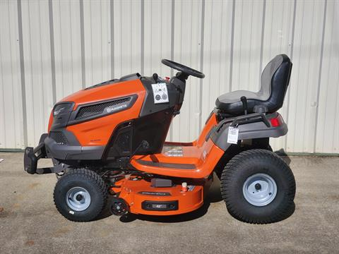 2021 Husqvarna 242XD in Tifton, Georgia - Photo 1