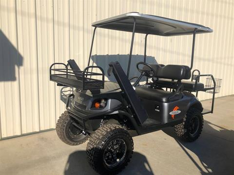 Golf Carts For Sale In Ga Shiver Carts Llc Tifton And