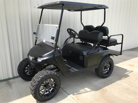 2015 E-Z-Go TXT Electric in Tifton, Georgia