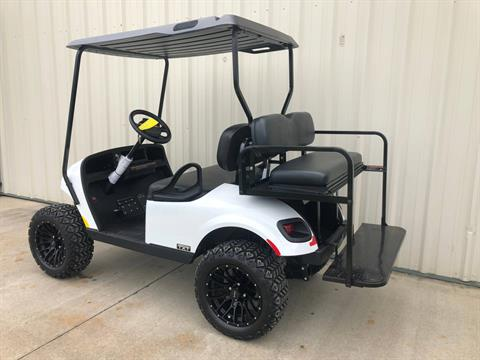 2018 E-Z-Go FREEDOM TXT (GAS) in Tifton, Georgia