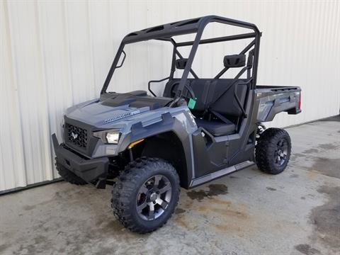 2019 Textron Off Road PROWLER PRO XT EPS in Tifton, Georgia