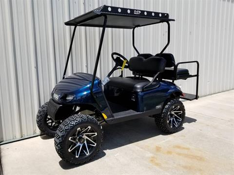 2018 E-Z-Go 2018 EZGO FREEDOM TXT (GAS) in Tifton, Georgia
