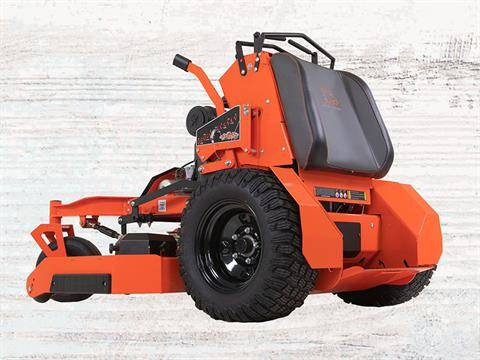 2020 Bad Boy Mowers Revolt 36 in. Kawasaki 726 cc (BRV36FX69) in Memphis, Tennessee - Photo 5