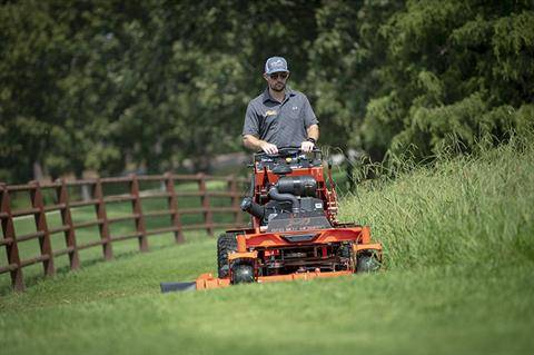 2020 Bad Boy Mowers Revolt 36 in. Kawasaki 726 cc (BRV36FX69) in Memphis, Tennessee - Photo 6