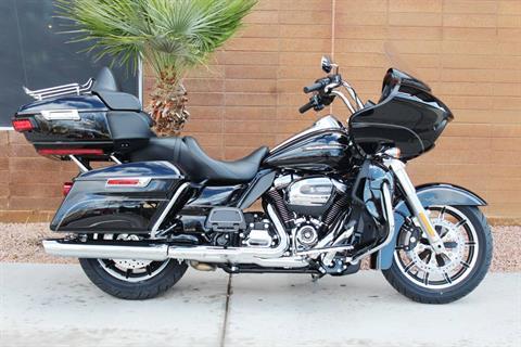 2017 Harley-Davidson Road Glide® Ultra in Kingman, Arizona