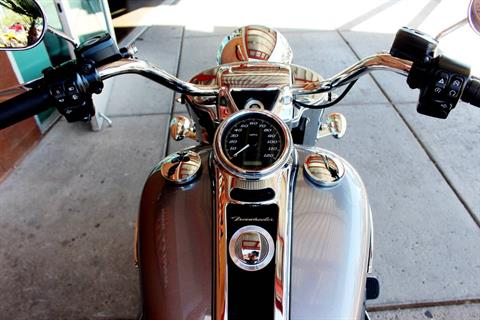 2017 Harley-Davidson Freewheeler in Kingman, Arizona