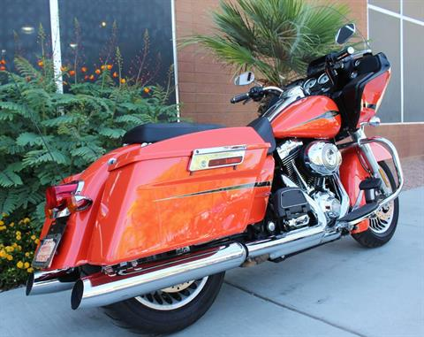 2009 Harley-Davidson Road Glide® in Kingman, Arizona
