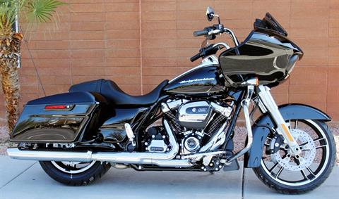 2018 Harley-Davidson Road Glide® Special in Kingman, Arizona