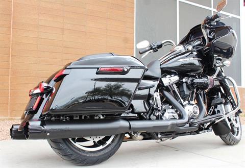 2017 Harley-Davidson Road Glide® Special in Kingman, Arizona