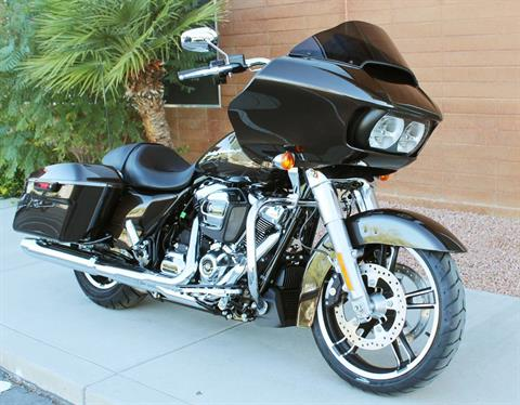 2018 Harley-Davidson Road Glide® in Kingman, Arizona