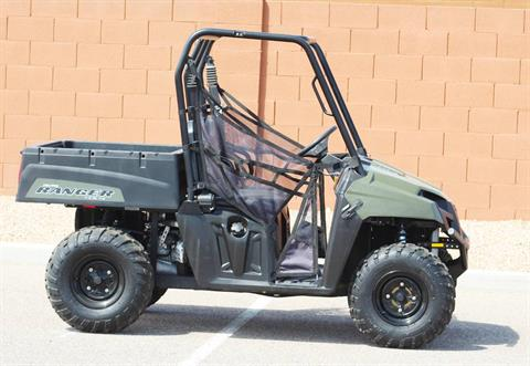 2013 Polaris Ranger® 800 EFI in Kingman, Arizona