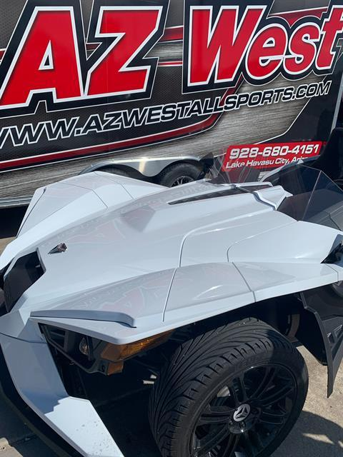 2019 Slingshot Slingshot S in Lake Havasu City, Arizona - Photo 2