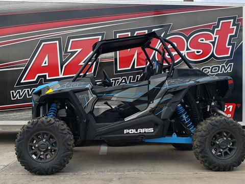 2019 Polaris RZR XP Turbo in Lake Havasu City, Arizona - Photo 2