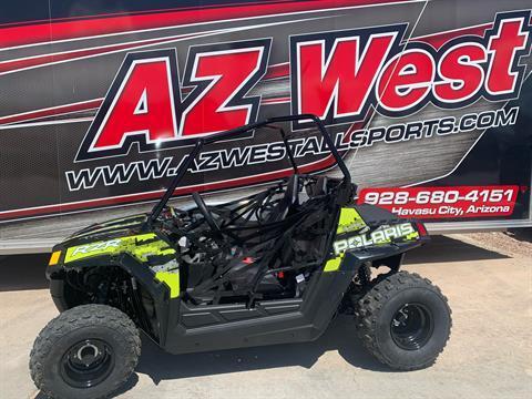 New For Sale At Az West Lake Havasu Motorsports