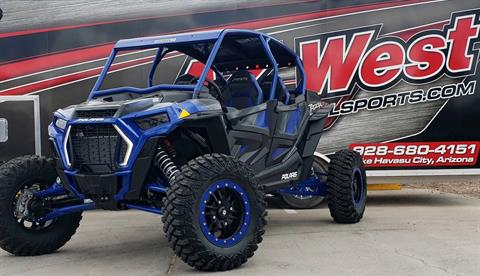 New for Sale at AZ West, Lake Havasu | Motorsports Vehicles in Arizona