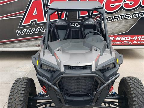 2019 Polaris RZR XP Turbo S Velocity in Lake Havasu City, Arizona - Photo 4
