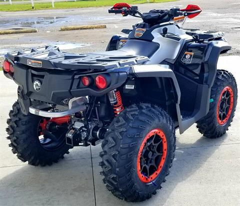 2021 Can-Am Outlander X XC 1000R in Cambridge, Ohio - Photo 2