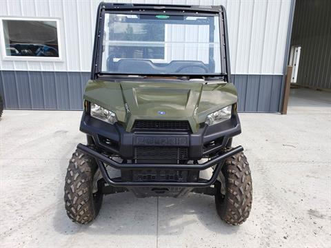 2017 Polaris Ranger 500 in Cambridge, Ohio - Photo 3