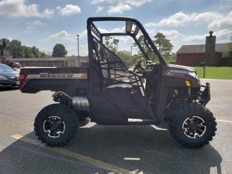 2019 Polaris Ranger XP 1000 EPS 20th Anniversary Limited Edition in Cambridge, Ohio - Photo 5