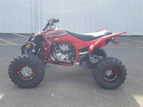 2019 Yamaha YFZ450R SE in Cambridge, Ohio - Photo 2
