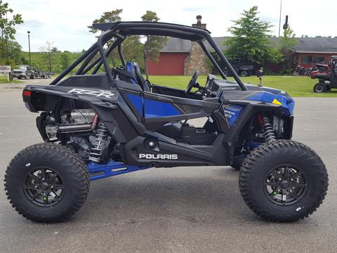 2019 Polaris RZR XP Turbo S in Cambridge, Ohio - Photo 5