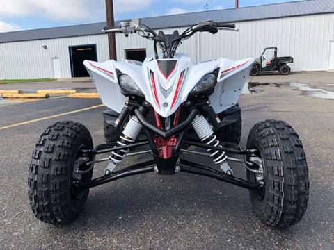 2018 Yamaha YFZ450R SE in Cambridge, Ohio - Photo 7