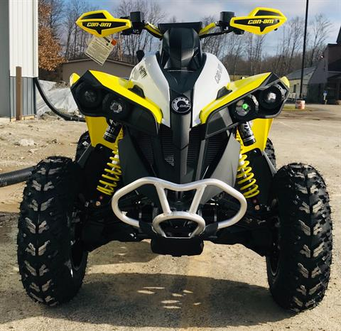 2019 Can-Am Renegade X xc 850 in Cambridge, Ohio - Photo 3