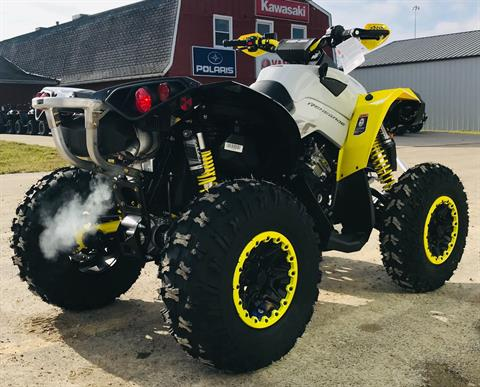 2019 Can-Am Renegade X xc 850 in Cambridge, Ohio - Photo 5