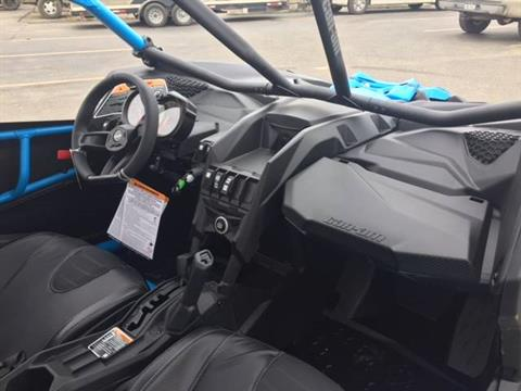 2018 Can-Am Maverick X3 X rc Turbo R in Cambridge, Ohio