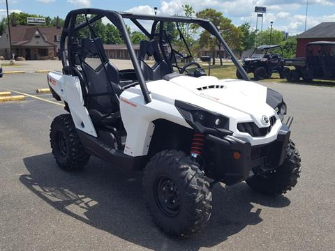 2020 Can-Am Commander 800R in Cambridge, Ohio - Photo 2