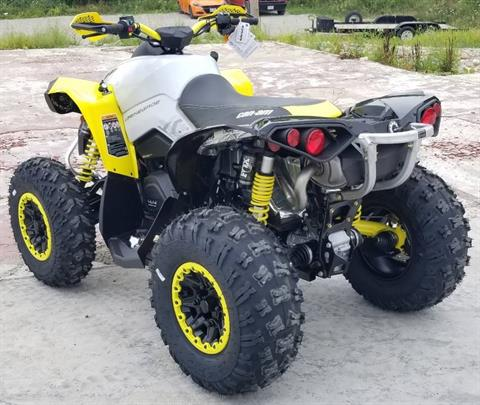2020 Can-Am Renegade X XC 1000R in Cambridge, Ohio - Photo 5
