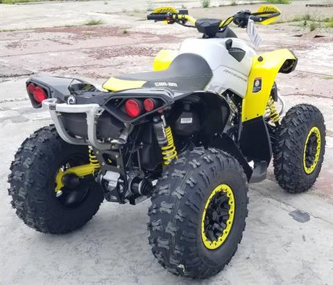 2020 Can-Am Renegade X XC 1000R in Cambridge, Ohio - Photo 6